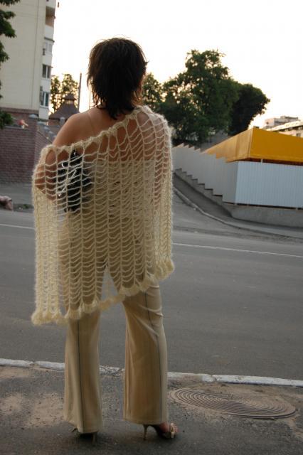 интернет магазин книги вязание шалей