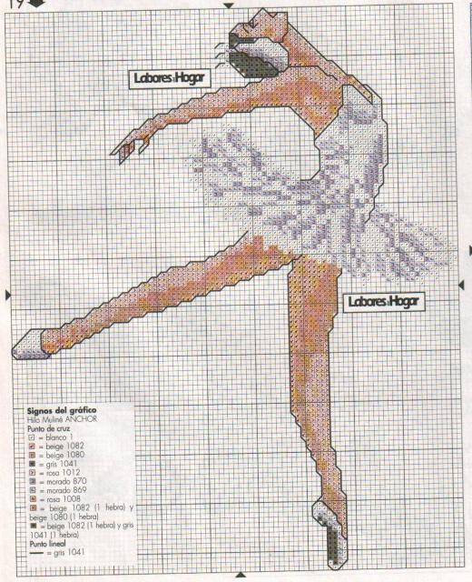 balet1a1.preview.jpg