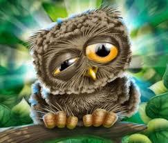 Аватар пользователя Oksana Richkova